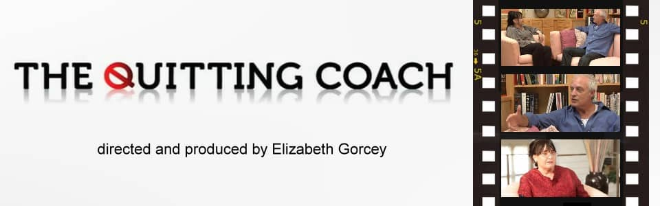 Quitting Coach Documentary